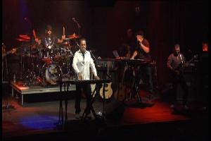 Neal Morse - Live Momentum (2013) 2xDVD9