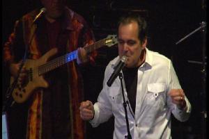 Neal Morse - Live Momentum (2013) 2xDVD9
