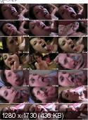 Penelope Crunch - Cum on baby [PutaLocura] (2013/HD/139.07 MB)