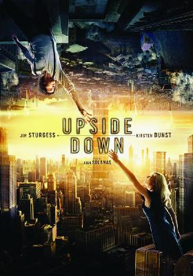Upside Down 2013 720p x264 WYNTER