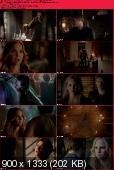 The Vampire Diaries [S04E17] HDTV XviD-AFG