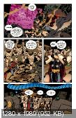 Thor - The Mighty Avenger #01-08 (2010)