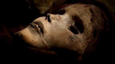 Замалчиваемые факты человечества (2011) DVDRip
