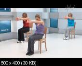 Курс для быстрого похудения (2012) SATRip