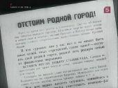http://i51.fastpic.ru/thumb/2013/0323/9c/801a9aecf0dd8e7701dd041ea765a29c.jpeg