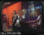 http://i51.fastpic.ru/thumb/2013/0324/65/8020a6e4abd4d1d9bfd145bf43d34265.jpeg