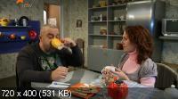 Такси [2 сезон] (2013) SATRip