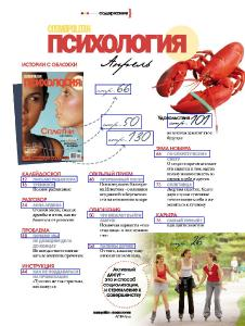 Cosmopolitan ���������� �4 (������ 2013)