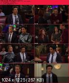 How I Met Your Mother [S08E20] HDTV.XviD-AFG