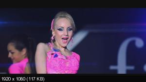 Katalina Rusu - My Name Is Love (2013) HDTV 1080p