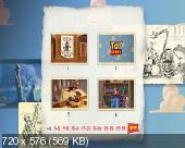 http://i51.fastpic.ru/thumb/2013/0328/56/db7e1bef0b98906a78cd754788faac56.jpeg