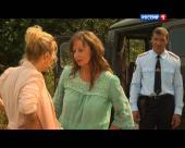 Повороты судьбы [01-08 из 08] (2013) DVB