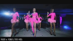 Katalina Rusu - My Name Is Love (2013) HDTV 1080p