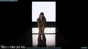 Ruby - Stinge Lumina (2013) HDTV 1080p