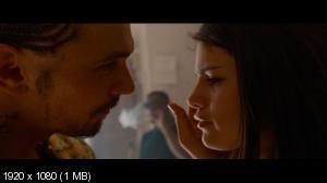Vanessa Hudgens vs. YLA - SSSex (2013) HDTV 1080p