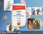 http://i51.fastpic.ru/thumb/2013/0328/e5/3fd01ba05372adfca49a4db4637457e5.jpeg