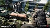 Sniper: Ghost Warrior 2 v1.05 (2013) РС Update