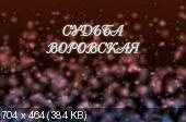 http://i51.fastpic.ru/thumb/2013/0329/78/fb313779be1d18124ab8cf2c53fe4678.jpeg