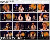 http://i51.fastpic.ru/thumb/2013/0329/a2/84238f4e61bfebae247907b1516fcba2.jpeg