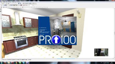 PRO100 5.20 Portable (Rus) (2013)