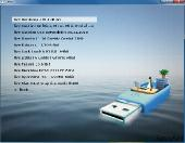 USB Reanimator 2013 (01.05.2013) Updated
