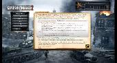 Company of Heroes 2 (2013/ENG/Beta)