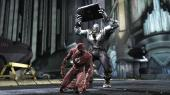 Injustice: Gods Among Us (2013/RF/RUS/XBOX360)