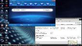 UNI-Flash & Live CD/USB STEA Edition v03.2013 (RUS/ENG)