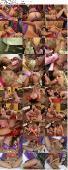 Sweethearts Fairy Tales 2 (2009) DVDRip *AVI*
