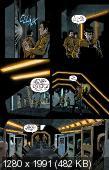 Star Trek - Infestation (2 saeries) Complete