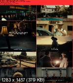 Gangster Squad. Pogromcy mafii / Gangster Squad (2013) PL.SUBBED.DVDRip.XViD-MORS