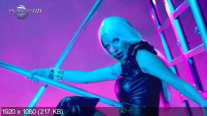 Емилия - Кукла (2013) HDTV 1080p