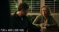 Ганнибал [1 сезон] / Hannibal (2013) WEB-DL 1080p + WEB-DL 720p + WEB-DLRip