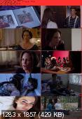 Koszmar matki / A Mother's Nightmare (2012) PL.WEB-DL.XviD-BiDA / Lektor PL