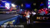 WWE NXT [S06 E42] (2013) HDTV 720p