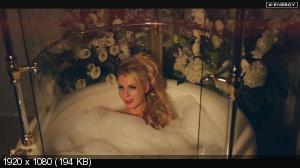 Amari feat. Heidi Anne - Paradise (2013) HDTV 1080p