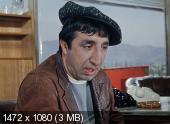 http://i51.fastpic.ru/thumb/2013/0408/cd/eab7cea9f829747459a04dc3b2f4fccd.jpeg