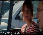 Руби Спаркс / Ruby Sparks (2012) BDRip 720p+HDRip(1400Mb+700Mb)+DVD5