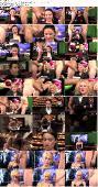 Pig Television (2011) DVDRip *AVI*