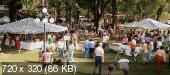 http://i51.fastpic.ru/thumb/2013/0410/69/d9ff4b7728733da960d279447fe00569.jpeg