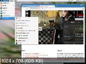 Fuduntu 2013.2 i686 + x86-64