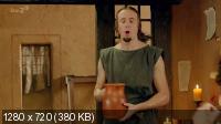 ������ [1 �����] / Plebs (2013) HDTV 720p + HDTVRip