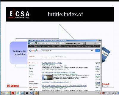 Специалист. CEH часть2. Тестирование на проникновение хакера и анализ безопасности (2012) WebRip