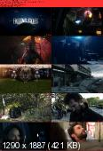 Wrogie niebo / Falling Skies [S02E01] PL.PDTV.XviD-BiDA | Lektor PL
